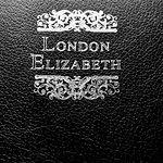 Foto de London Elizabeth Hotel