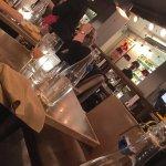 Photo de Brasserie Sixty6