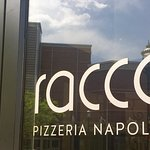 Foto de Racca's Pizzeria Napoletana