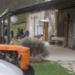 Photo of Agritur Maso Carpene