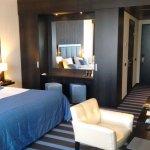 Photo de Van der Valk Hotel Sneek