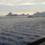 Photo of H Niteroi Hotel