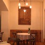 Photo de Restaurant Tatiana