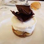 Foto de Brasserie Georges