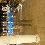 Photo of Golden Tulip Rome Airport