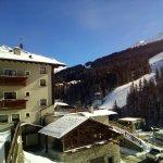 Hotel Abete Blu Foto