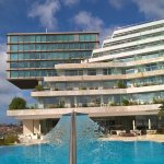 Photo of Hotel Cascais Miragem