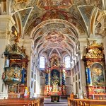 Kapellenkirche