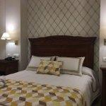 Photo of Hotel Adriano Sevilla