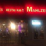 Photo of Mahlzeit