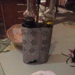 Photo of L' Incanto Ristorante & Caffe