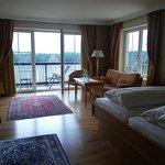 Photo of Alpenhotel Speckbacher Hof