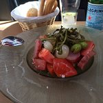 Foto de Bar Restaurante La Tropical