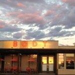 BODY is Santa Fe's Healthy Destination!