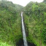 Akala Falls