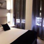 Photo de Hotel Gran Bahia Bernardo