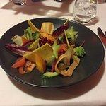 Photo de Hotel L'Aiguille Grive