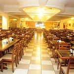 ภาพถ่ายของ Restaurante Tradição Mineira