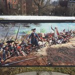 Bunker Hill March 2017