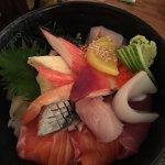 Photo of Eat Tokyo