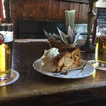 Photo of Cafe Papeneiland