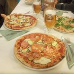 Bar Pizzeria Ristorante Villa Anita S.N.C.