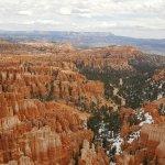 Photo de Bryce Canyon National Park