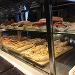 ภาพถ่ายของ Bart srl bar gelateria catering