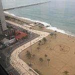 Photo de Holiday Inn Fortaleza