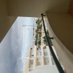 Photo de Real Bellavista Hotel & Spa