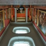 Photo of Musee Fabre