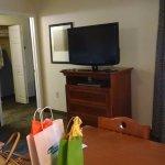 Photo de Staybridge Suites Corning