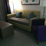 Photo de Homewood Suites by Hilton Orlando-Nearest to Univ Studios