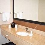 Fairfield Inn & Suites Albuquerque Airport Foto
