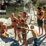 Photo of Marbella Buggys