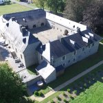 Photo of Chateau de Grandvoir