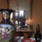 Foto de The Samuel Culbertson Mansion Bed and Breakfast Inn