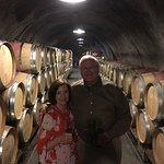 Foto di Reserve Wine Tours - Private Tours