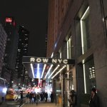 Photo of Row NYC Hotel