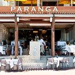 Bilde fra Paranga