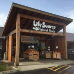 Φωτογραφία: LifeSource Natural Foods