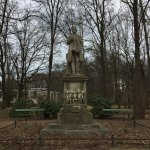Photo de Tiergarten
