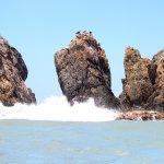 Foto de Garifuna Tours