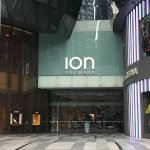 Photo of ION Orchard
