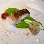 Billede af Moevenpick Restaurant