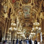 Photo de Opéra Garnier