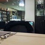 Photo of Laetitia Restaurant & WineBar