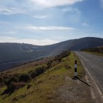 Horseshoe Pass
