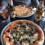 Photo of La Pizzaiolle
