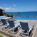 Hotel Pousada Ilha da Saudade Photo